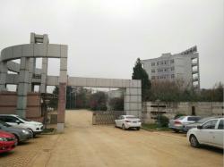 贵阳市白云区自来水公司