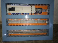 六盘水工业自动化控制