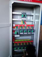 综合配电箱的作用